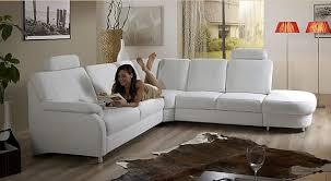zehdenick sofa moebelbestpreis zehdenick 64461392 64462070 644621850