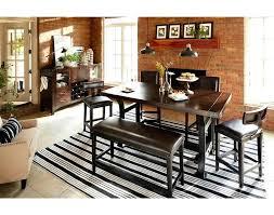 value city furniture end tables bedroom furniture end tables coffee signature end tables signature