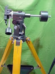 astromart classifieds telescope reflectors classic celestron