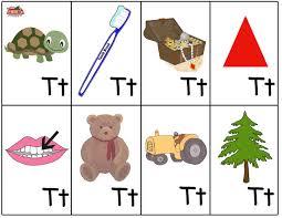 preschool alphabet flash cards abc animals flash cards abc match