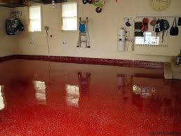 Decorative Floor Painting Ideas Concrete Floor Paint Colors Ideas Statum Top