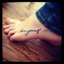 small heart foot tattoos love yourself tattoo see the beauty pinterest tattoo