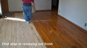 Refinishing Wood Floors Without Sanding Walkforpat Org Architecture Ideas
