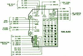 2000 dodge neon horn wiring diagram wiring diagram