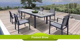 Wilson And Fisher Patio Furniture Manufacturer Wilson And Fisher Patio Furniture Outdoor Daybed With Canopy Dgd