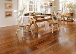 brazilian cherry hardwood flooring qnud