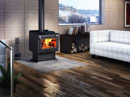 fw3000 wood stoves century