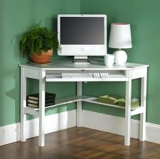 Computer Desk On Wheels Articles With Computer Desk With Wheels Tag Gorgeous Computer