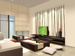 Contemporary Home Interior Minimalist Modern House Interior Modern Contemporary Home