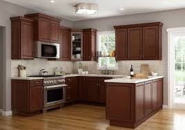 what glue to use on kitchen cabinets how to assemble kitchen cabinets from the rta store the