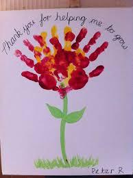 Card Making For Children - 167 best preschool mother u0027s day crafts images on pinterest