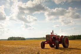 file valmet 565 tractor jpg wikimedia commons