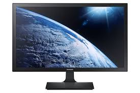 amazon com samsung s24e310hl 23 6 inch screen led lit monitor