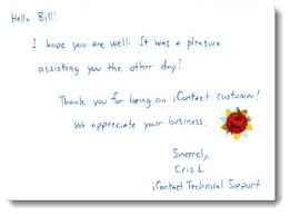 thanksgiving message to business customers festival collections