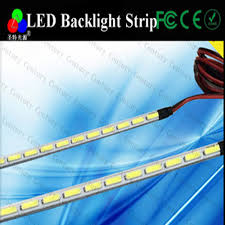 led strip lights for tv wholesale strip lens online buy best strip lens from china