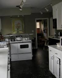 basement kitchenette cost basement gallery average cost to add a bathroom to a basement beautiful adding a