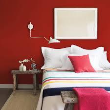 bedroom color trends 2018 colour trends caliente af 290 benjamin moore