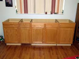 kitchen cabinets houston texas decoration make your home interesting with builders surplus pa