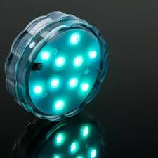 stick up led lights wireless led lights led flashlights