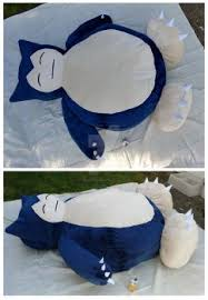 Pokemon Snorlax Bean Bag Chair Snorlaxpokemon Explore Snorlaxpokemon On Deviantart