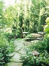 better homes and gardens plan a garden better homes and gardens plan a garden better homes and gardens