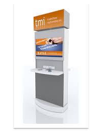 charging station phone mobilepower2go com power2go golf tournaments festivals art shows