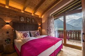 austrian chalet designs equipment and furnishing