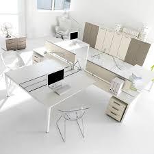 mobilier de bureau design haut de gamme bleco mobiliers de bureau