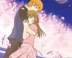 fruits baskets 182 best fruits basket images on baskets anime