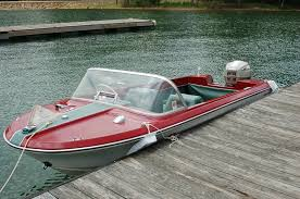 mark twain runabout 1967 for sale for 2 000 boats from usa com