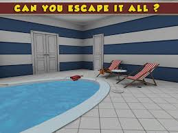can you escape 3d android apps on google play