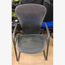 Herman Miller Conference Room Chairs Herman Miller Aeron Meeting Chairs Used U0026 Second Hand Herman Miller