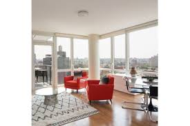 2 bedroom apartments for rent in brooklyn no broker fee no fee incredible downtown brooklyn 2 bedroom apartment with