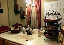 Bathroom Countertop Storage Bathroom Counter Shelves Shelves Bathroom Bathroom Sink Organizer