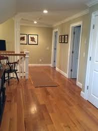 foyer paint benjamin moore u0027s historical colors abington putty