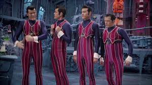 Number One We Are Number One Know Your Meme