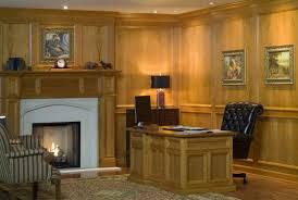 wood interior wall paneling decor warmth wood interior wall
