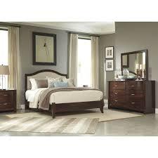 bedroom furniture free shipping 36 best bedroom furniture images on pinterest bed furniture