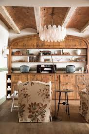 best 25 soho house barcelona ideas on pinterest soho house