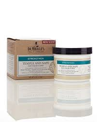 dr miracle hair 17 best dr miracle hair products images on pinterest beauty