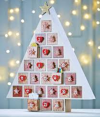 advent calendar how to make a christmas advent calendar in 3 easy steps advent