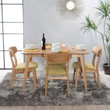 Noble House Dining Chairs Indoor Dining Sets U2013 Noble House Furniture