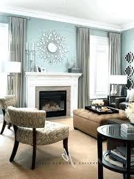 Living Room Mantel Decor Fireplace Mantel Sizes Living Room Fireplace Mantel Decor Hanging