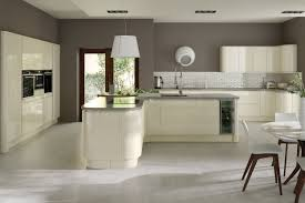 new kitchen designs swerdlow interiors
