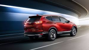 bugatti suv price 2017 honda cr v suv pricing for sale edmunds