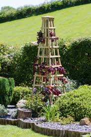 snowdon obelisk zest4leisure