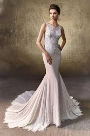 wedding dresses leeds wedding dresses leeds the creation of custom made clothing