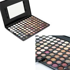 online buy wholesale makeup palettes for sale from china makeup