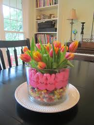 easter decorating ideas for the home centerpiece for acts easter dinner my pinterest creations