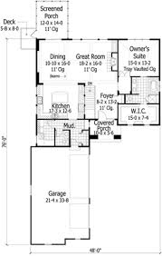 5369 best homes images on pinterest house floor plans small